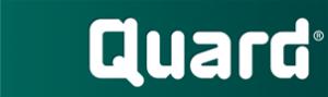 quard